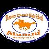 Alumni%252520logo_edited_edited_edited.p