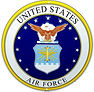 U.S. Air Force.jpg