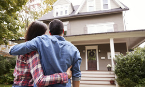 Ali Safavi Talks Documents & Fees: What You Need For Buying A Home