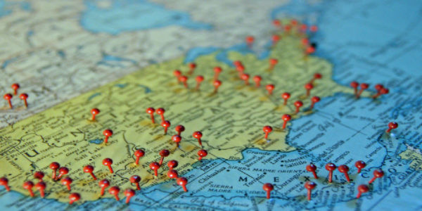 The Hiccups Of Out-Of-State Investing