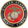 U.S. Marine Corps.jpg