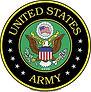 U.S. Army.jpg
