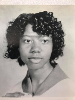 Michele Minor - Class of 1976