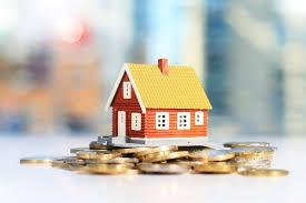 Ali Safavi Real Estate Property Tips
