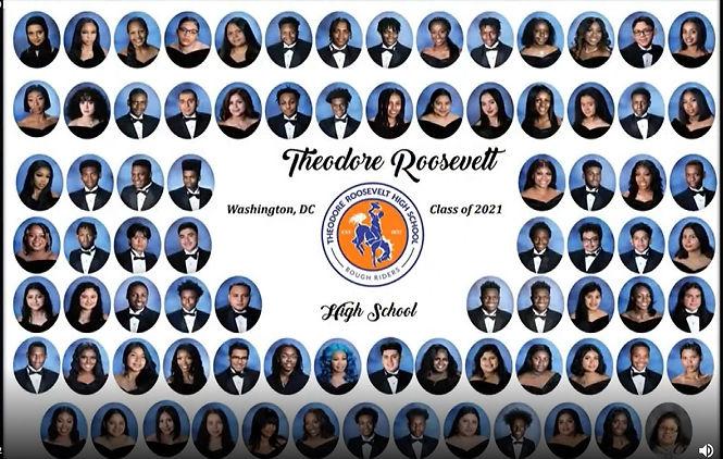 Class of 2021.jpg