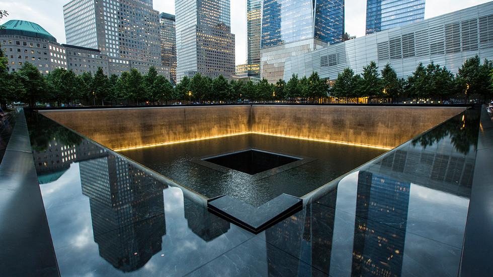 911 Anniversary-3.jfif