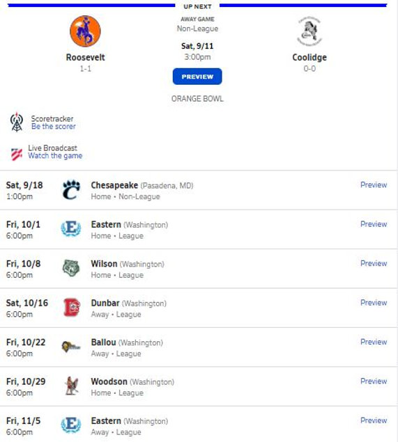 Football Schedule 2021.JPG