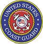 U.S. Coast Guard.jpg