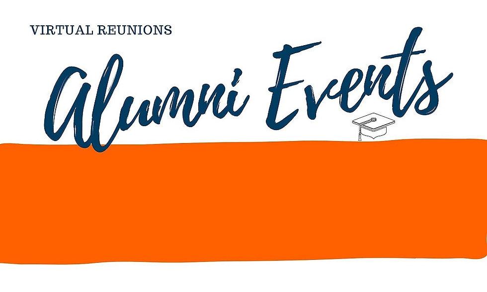 Alumni Events.jpg