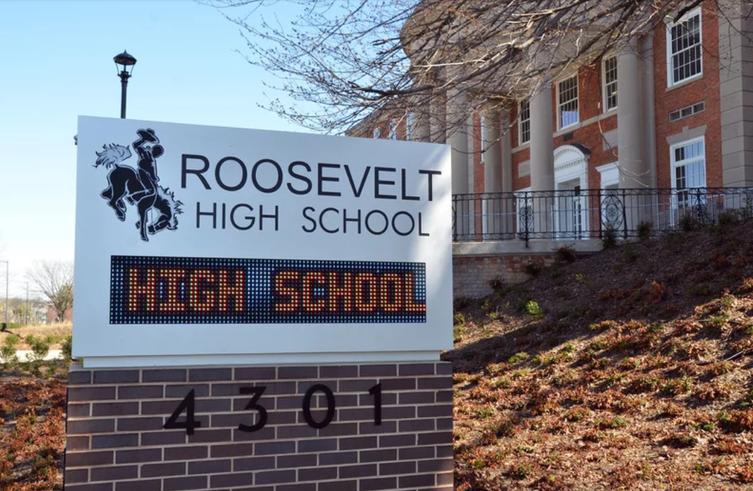 Roosevelt-Front.png