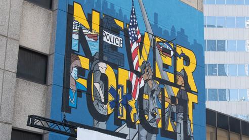911 Anniversary-1.jfif