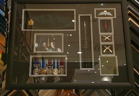 tony medals.jpg