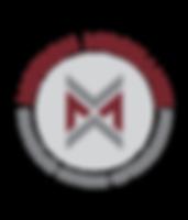mmx_circle_mso.PNG