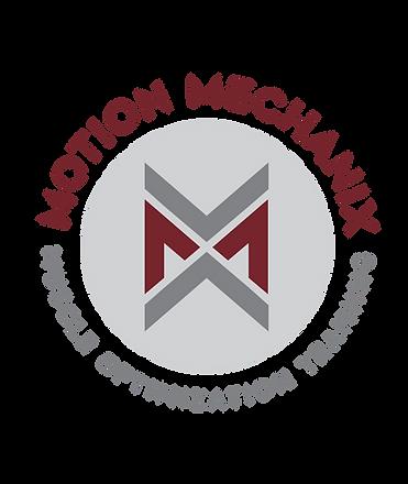 mmx_logo_circular.PNG