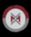 mmx_circle_mso_edited.png
