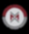 mmx_circular_ats.PNG