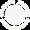 CCVBLogo-Web-icone.png