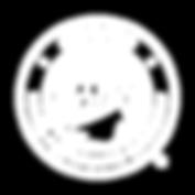 CMPC_logo_1c_rev.png