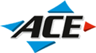 logo-ace.png