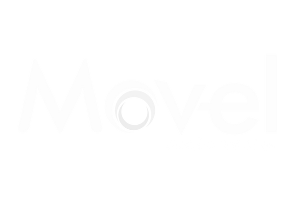 logo-movel_branca.png