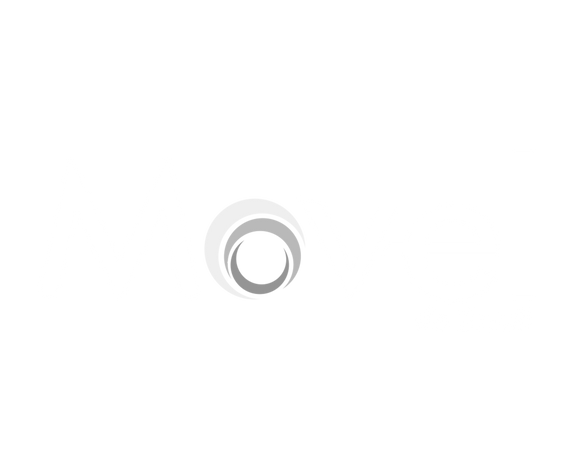 logo-moveldobrasil_branca.png