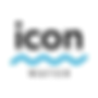 Icon water .png