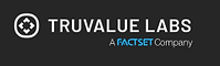 TruValueLabs.png