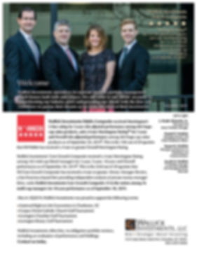 WI.Commentary.3Q2019.cover.jpg
