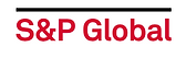 S&Pglobal.png