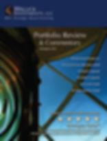 4Q2019PortfolioReview.cover.jpg