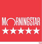 5Star_Seal_OverallRating.jpg
