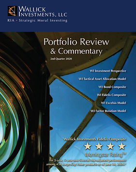 2Q2020PortfolioReview.Cover.jpg
