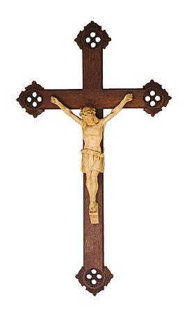 Crucifix copy.jpg