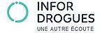 Petit-logo-1.png