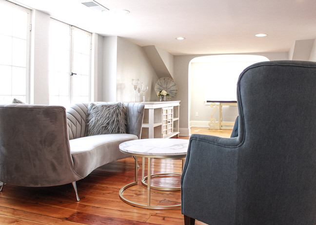 party-space-rental-venue-piccadilly-place-sitting-room