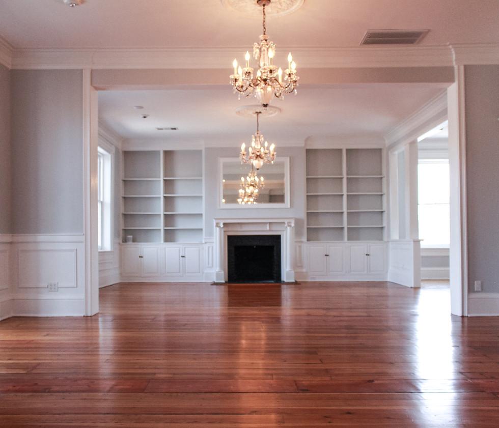 historic-mansion-northern-virginia-ballroom-wedding-venue