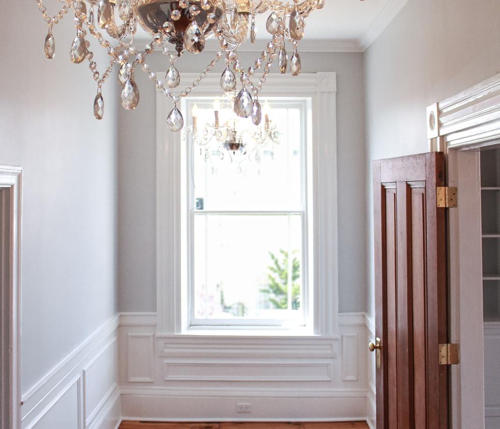 historic-wedding-venue-classic-ballroom-winchester-virginia