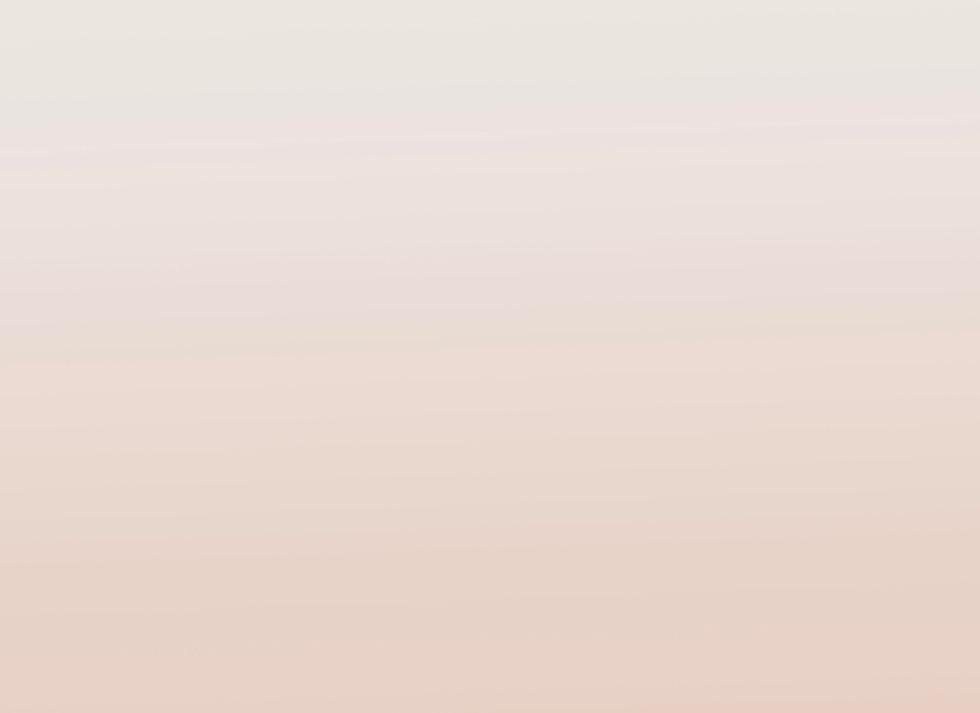 PDP Fade Background.jpg