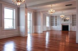ballroom-event-space-northern-virginia-w