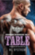 image--table cover-1.jpg