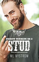 Stud FRONT COVER.jpg