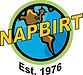 napbirt_world_logo-1-.jpg