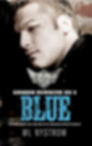 blue_for jpegs_frontcover.jpg