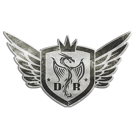 mute_badge dr R logo.png
