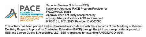 AGD Logo and PACE Statement Joint Provider LG 2020-2023 (2).jpg