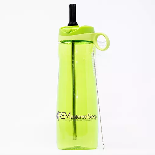REMplenish Bottle Kit