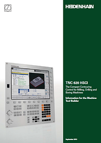 Catalogo TNC 620 HSCI.PNG