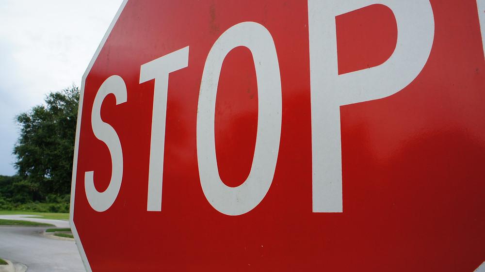 stockvault-stop-sign114154.jpg
