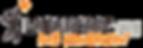 Labakcare logo