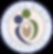 Circle Logo1.png